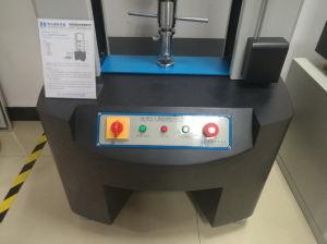 전자 자동적인 실험실 보편적인 장력 시험 장비 중국 공급자
