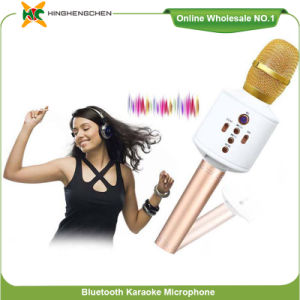 Горячая продажа микрофона компьютера UHF микрофон беспроводной микрофон караоке Q8 беспроводной микрофон портативный голосовой усилитель