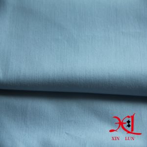 Couleur personnalisée spandex de coton doux au toucher pour costumes