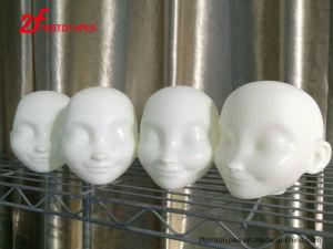 Il prezzo di fabbrica dell'OEM fornisce i pezzi meccanici di CNC di stampa veloce del prototipo 3D di servizio