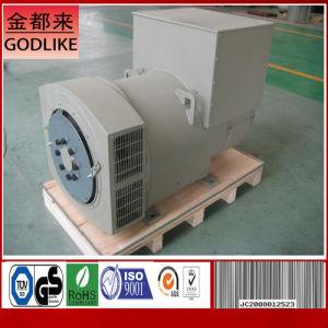Fabriek van de Alternator van de Generator van de Macht 562.5kVA/450kw