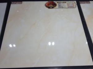 66A1601q de verglaasde Tegel van het Porselein/de Tegel van de Vloer/de Tegel van de Muur/Marmeren Tile/600*600 met de Absorptie van het Water van 1%