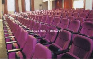 Sede del Corridoio della presidenza della sala, presidenza della chiesa del teatro (LL-W007)
