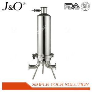 衛生フィルターステンレス鋼のこし器