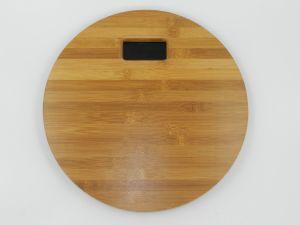 Corps numériques personnels Haoyu balance de pesage 180kg