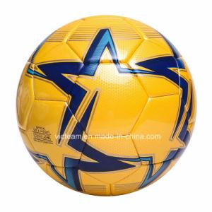 Diseño original más reciente PRO Trainer balón de fútbol
