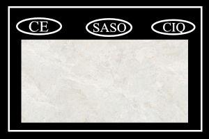 Het hete Verkopende 90X180cm Verglaasde Marmer beëindigt Tegel in Voorraad (3-JB18988)