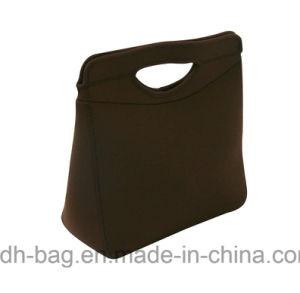 Isolation thermique du refroidisseur d'Lunch Bag Sac de rangement de pique-nique extérieure