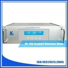 Kp-1100 одна фаза стандартной дозатора