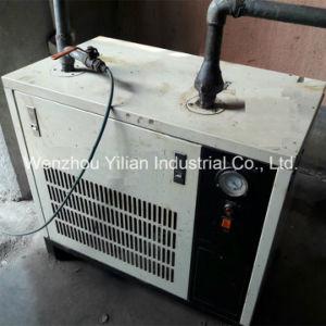 ACは制御80端末のコンベヤーのタイプPU機械を運転する
