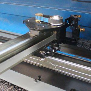 비금속 Laser 또는 Laser CO2/CNC Laser 기계 가격 또는 Laser 절단기 공장 가격 1600*1000