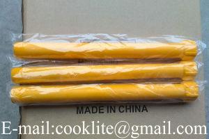 Tunnipump Kemikaalidele Vandaga / Olipump Kasipump Manuaalne Vaadipump plastique Adblue