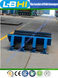Base alta tecnologia di effetto del trasportatore del nuovo prodotto (GHCC 220)