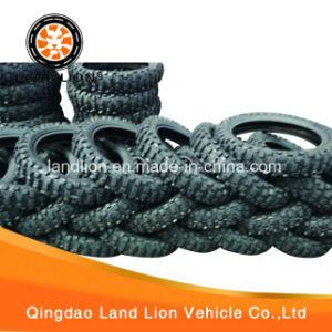 León de la tierra de excelente calidad de alimentación directamente de fábrica de neumáticos moto