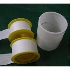 Meistgekauftes Teflonband Hysealing der Qualitäts-PTFE