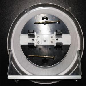 De ronde Bouw van Aluminuim van de Verspreider van het Plafond