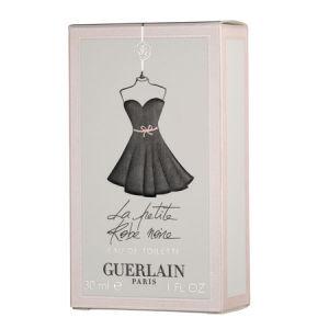 De cartón envases de perfume de lujo en caja de regalo