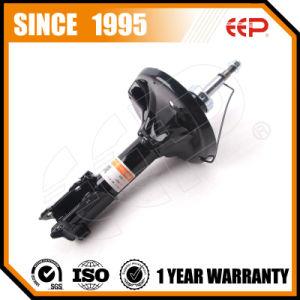 Amortiguador de Hyundai Elantra Coupe GF-XD18 333206