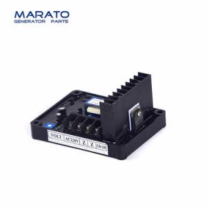 Regelgever van het Voltage van de generator de Automatische AVR St--GB160AVR