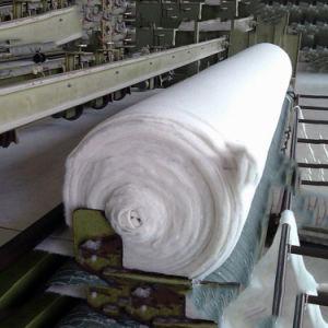 Рр Geotextile спанбонд ткань ткань