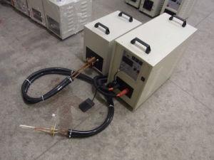 최고 오디오 유도 가열 기계 (SF-60KW)