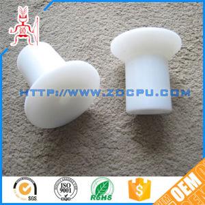 ABS Ring van de Beschermer van de Bumper van de Cilinderkop van het Deel van de Motor de Gezamenlijke GLB Plastic