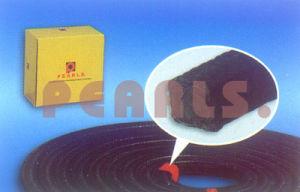 Pls-845G de PTFE com embalagem de grafite