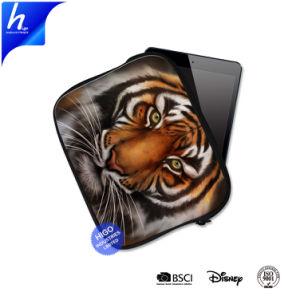 Новые марки чехол для ноутбука сумка для ноутбука Drop доставка