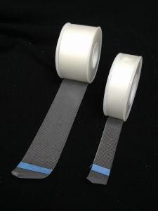ISOのセリウムによって証明される外科微小孔のあるPEの透過粘着テープ