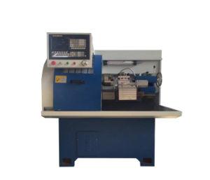 Ck6130 Precio competitivo de la educación máquina de torno CNC para el precio del metal