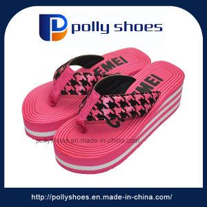 Mode Femmes robe, de chaussures haut talon chaussures de mariage