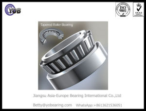 Auto Bearing 33116 /Q Taper Roller Bearing