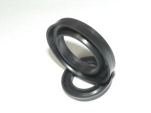 Joint torique en silicone de qualité Excllent/joint torique EPDM/joint torique en caoutchouc