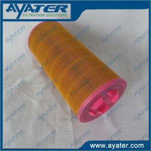 Alta qualidade de alimentação Ayater Kaeser 6.2084.0 do Filtro de Ar do Compressor
