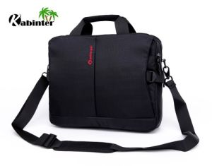Schulter-Laptop-Beutel-Geschäfts-Beutel-Koffer-Computer-Beutel