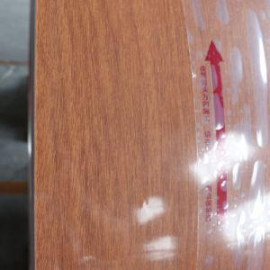 カラーはアルミニウムコイル/アルミニウムロールスロイスに塗った