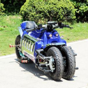 Dodge Tomahawk 1500W Pocket Bike 150cc Mini Moto Automática
