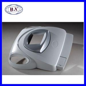 Настраиваемые мелкосерийном производстве медицинского устройства электрических стоек корпуса