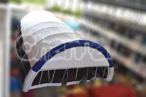 Tenda sigillata aria esterna gonfiabile chiusa ermeticamente della tenda del partito della tenda di evento (CHT163)