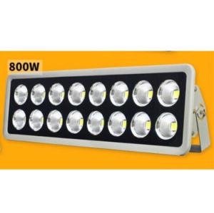 100W 200W 300W 400W 500W 600W 800W 1000W Projector LED