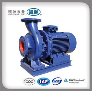 Kyw Bomba de agua eléctrica de alta presión