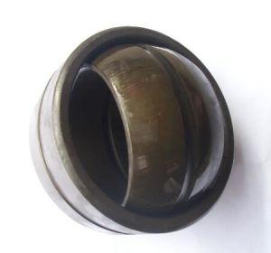 Hohe Presicion Geräten-Teile, gemeinsame Peilungen SKF (GE60ES 2RS)