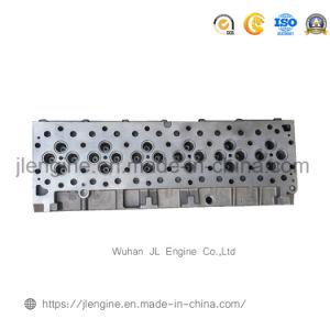 Cummins ISX15 Culasse 4962732 15L La machinerie de construction des pièces de moteur diesel