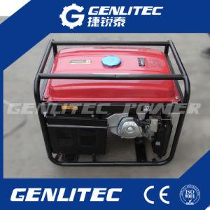 1 квт до 8 квт портативный бензиновый генератор с 100% меди генератор переменного тока