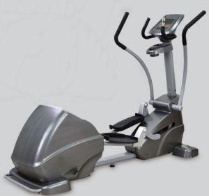 Bicicleta elíptica/cross trainer/máquina elíptica/Comercial bicicleta elíptica/Comercial Crosst Rainer