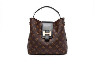 Lady sac designer de haute qualité de l'Europe un sac à main