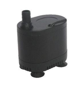 浸水許容ポンプ(馬力6605c)