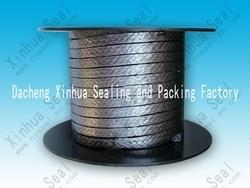 Temperture & graphite haute pression (d'emballage XHC-1014)