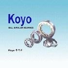 Подшипник Koyo