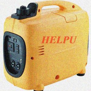 Generatore 1000 (IG1000) dell'invertitore della benzina di Sinemaster